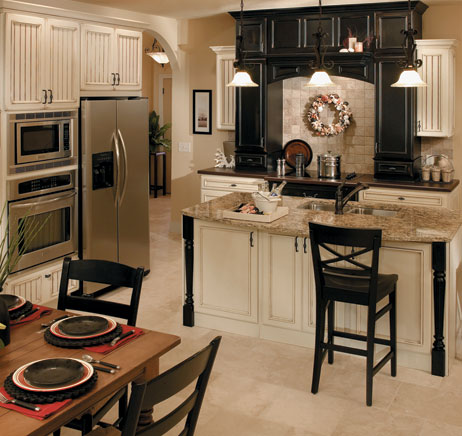 Basement Stairway Ideas as well Laundry Room likewise Carson Plans Information moreover Modern Kitchen Island moreover Exterior Architecture Doors. on u shaped kitchen remodel ideas