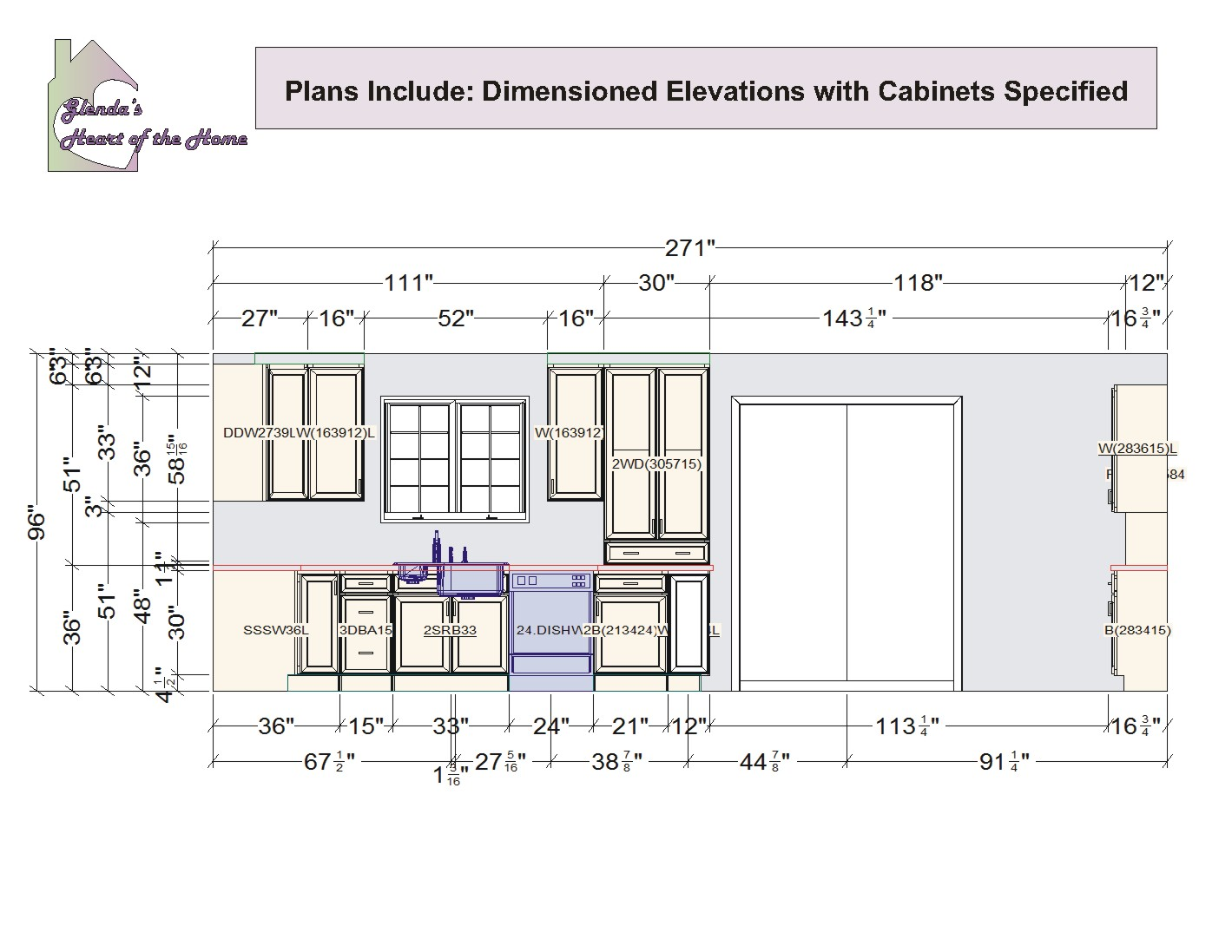 Design_Elevation_C