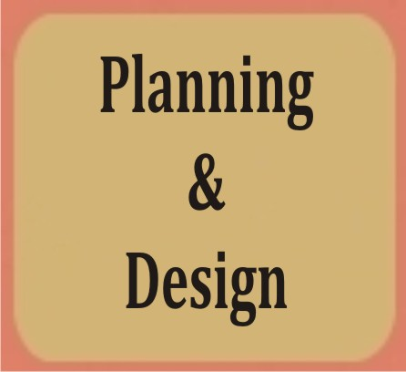 Detailed Planning and Design-Click